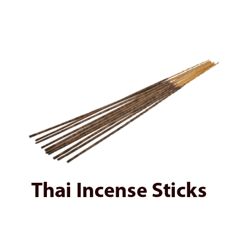 Thai Incense Sticks in El Paso, TX